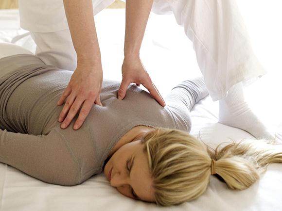 shiatsu - Shiatsu therapie en massageShiatsu therapie en ...